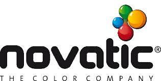 Logo_Novatic